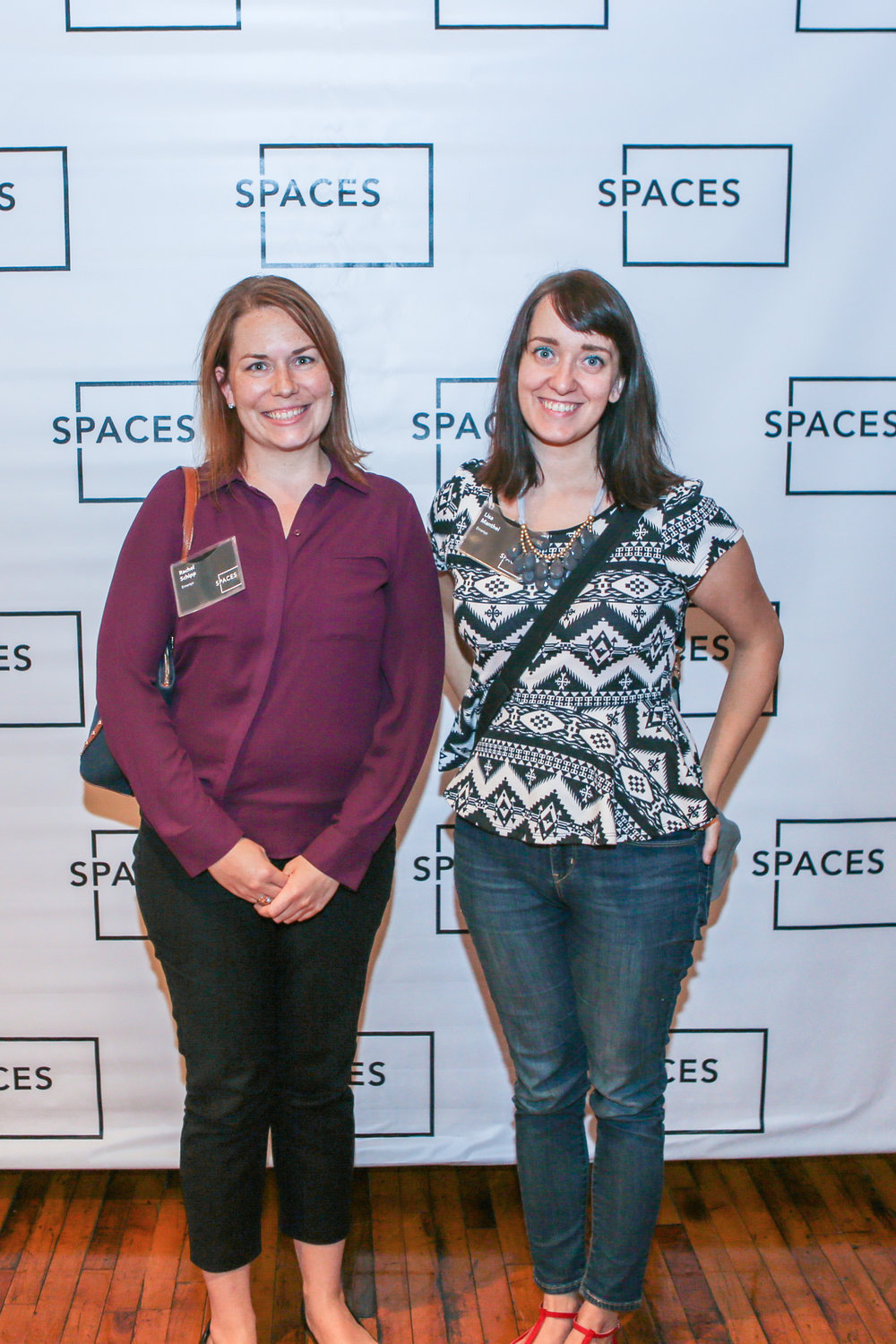 Spaces Event-1042.jpg