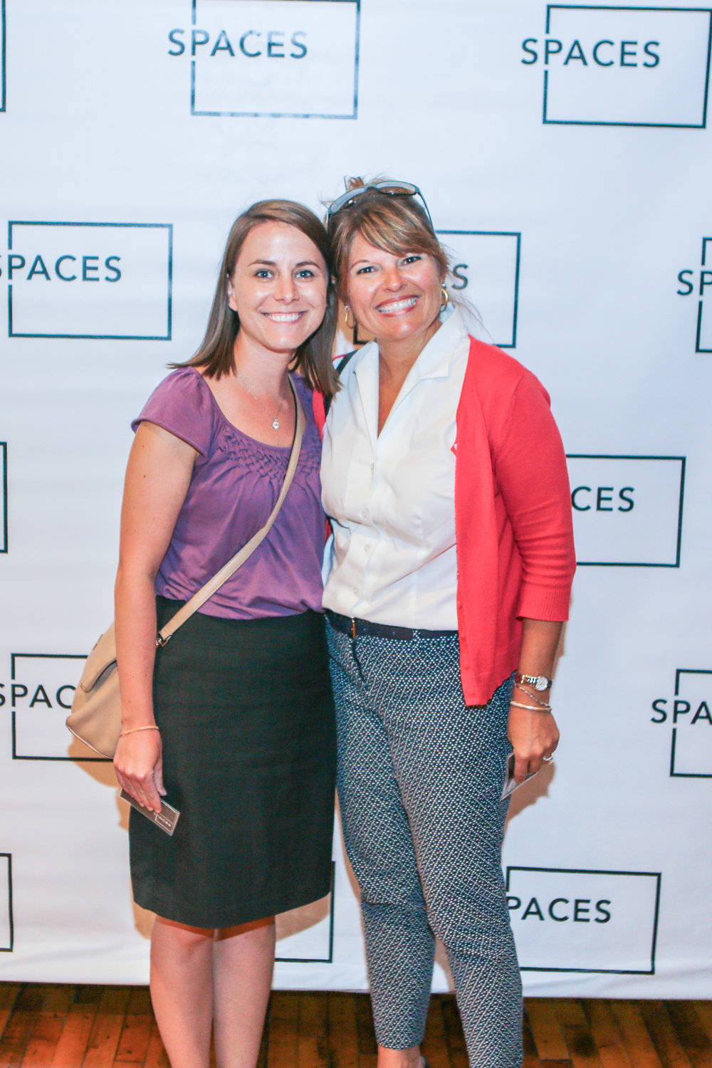 Spaces Event-1044.jpg