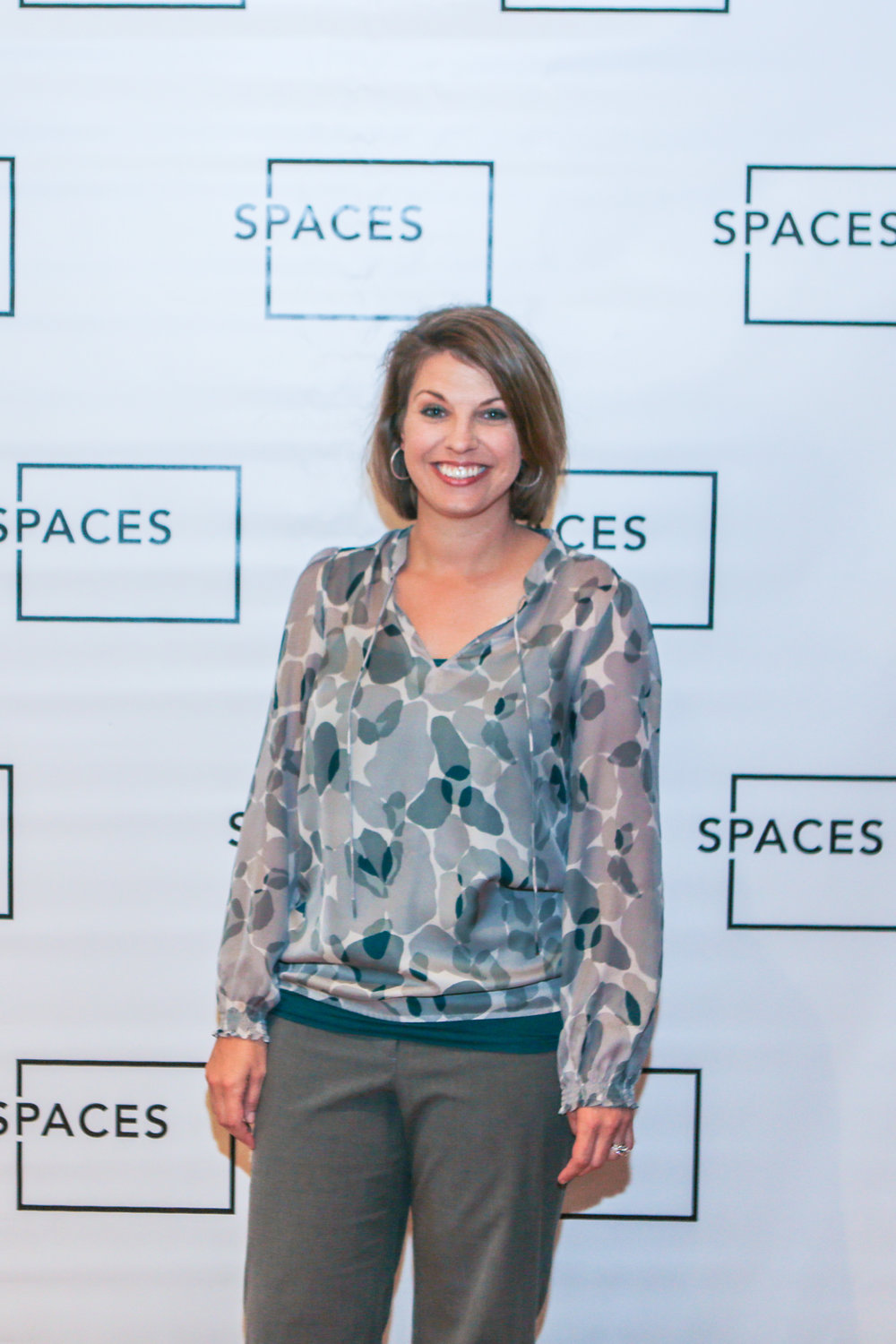 Spaces Event-1048.jpg