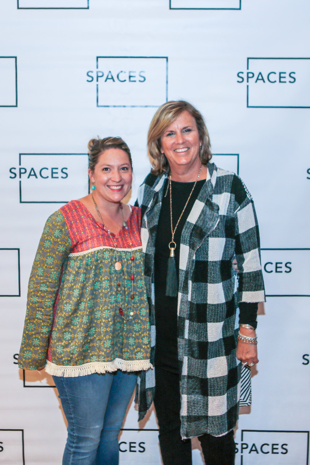 Spaces Event-1052.jpg