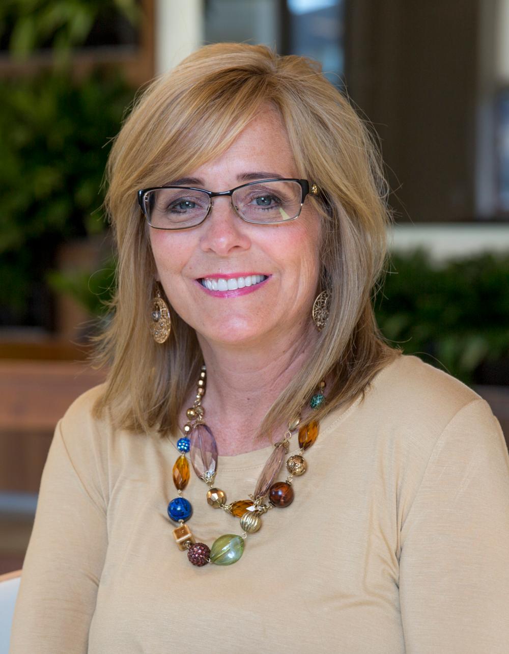 Karen Alter  Principal, Borshoff