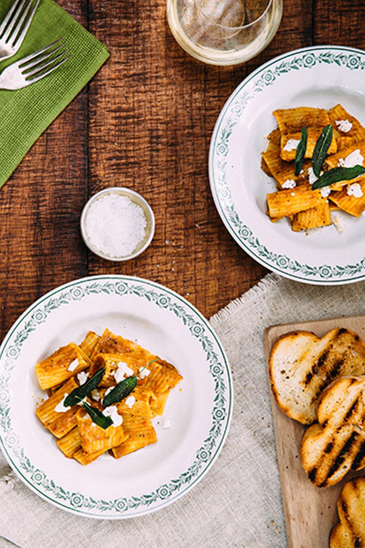 pumpking-pasta-2.jpg