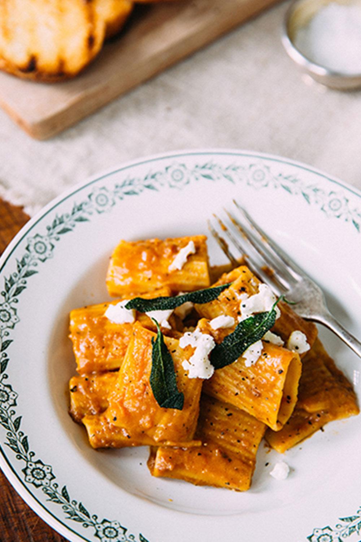 pumpkin-pasta.jpg