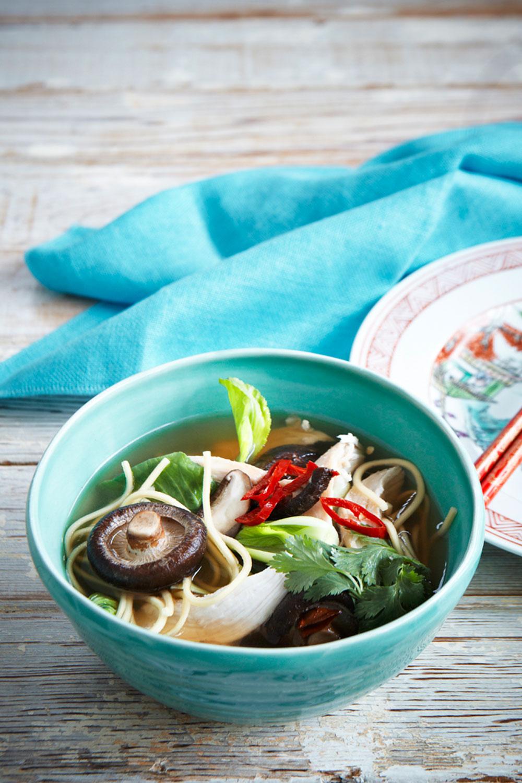 asain-noodle-soup.jpg