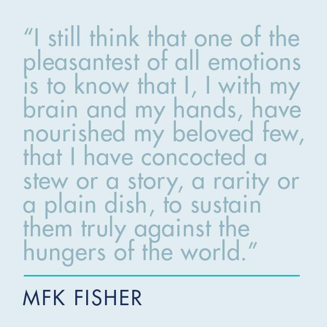 Quote-2-MKFISHER.jpg