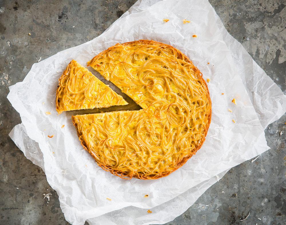 pastafrittata-low.jpg