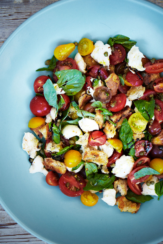 tomato-salad.jpg