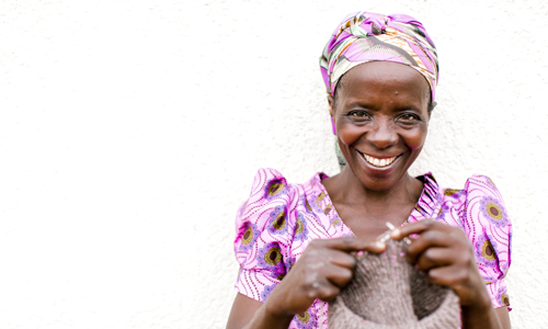 HANDSPUN_HOPE_RWANDA_PHOTO.jpg