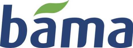 Bama logo CMYK kopi.jpg