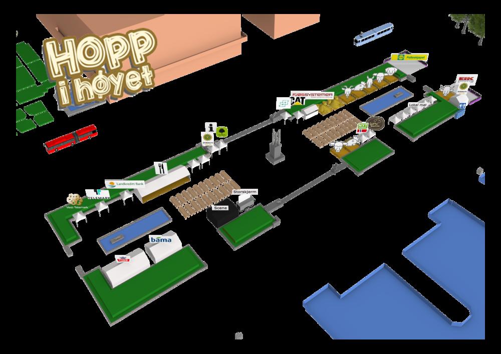 Hopp i høyet 2016 A1 infokart.png
