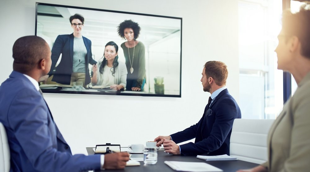 iStock-612855226%20Vieo%20Conferencing%20Group_small.jpg