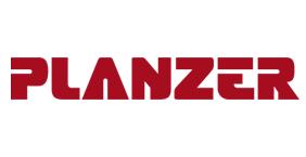 Planzer Logo Modified.png