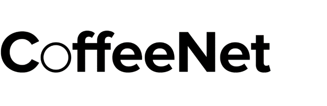 CoffeeNet Logo Padded.png
