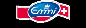 Emmi-Logo.png