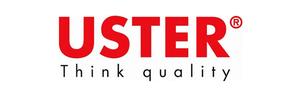 Uster-Logo.jpg