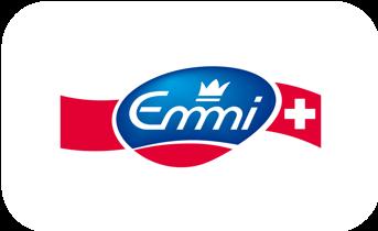 Emmi.png