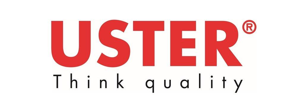 Uster_Logo1.jpg