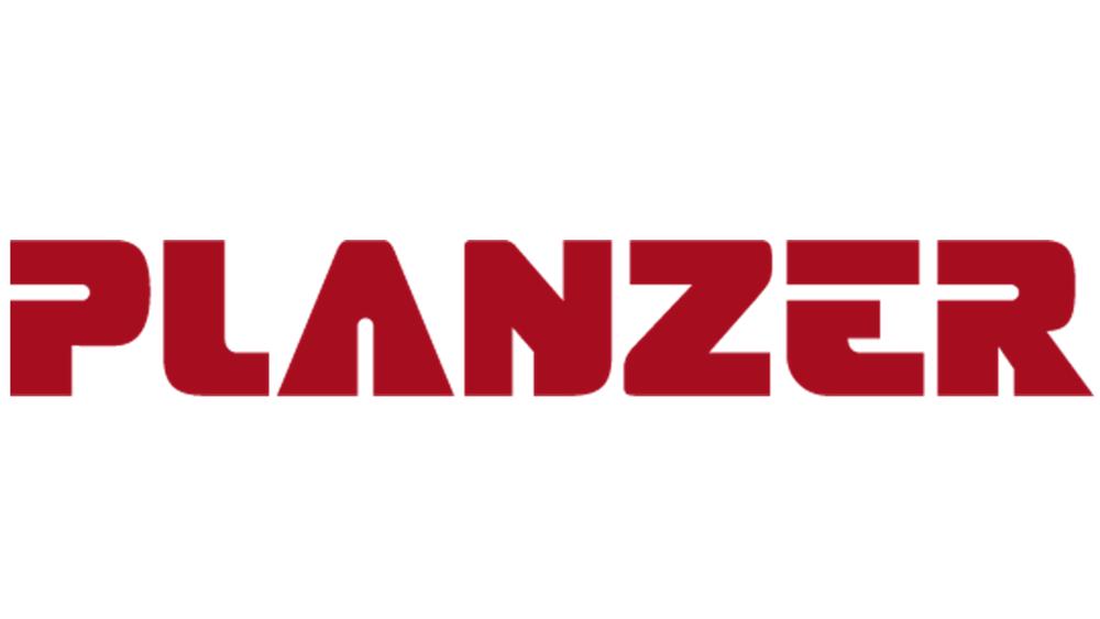 PlanzerLogo.png