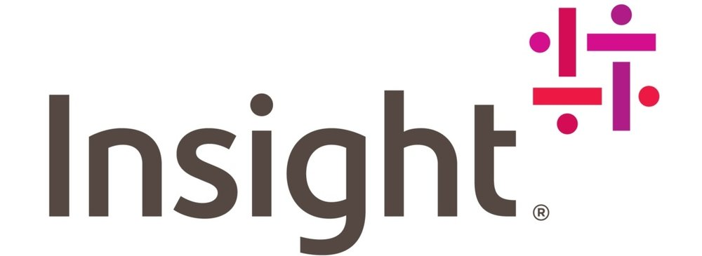 Insight_Enterprises_Logo.jpg