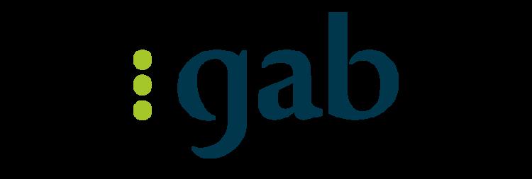 Gab-Logo-2.png