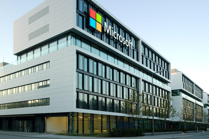 Hasenkopf-Projekt-Microsoft-Zentrale-Muenchen_0.jpg