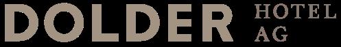 DHAG_Logo_RGB.png