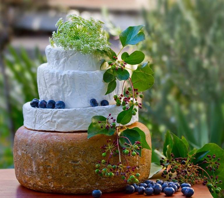 Wedding Cheese.jpg