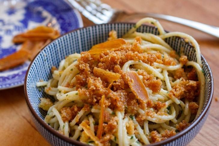 spaghetti-with-bottarga-and-preserved-lemon-2703-e1397065002789.jpg