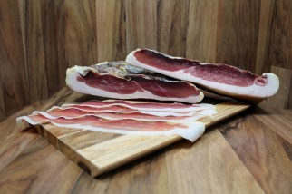 Speck -