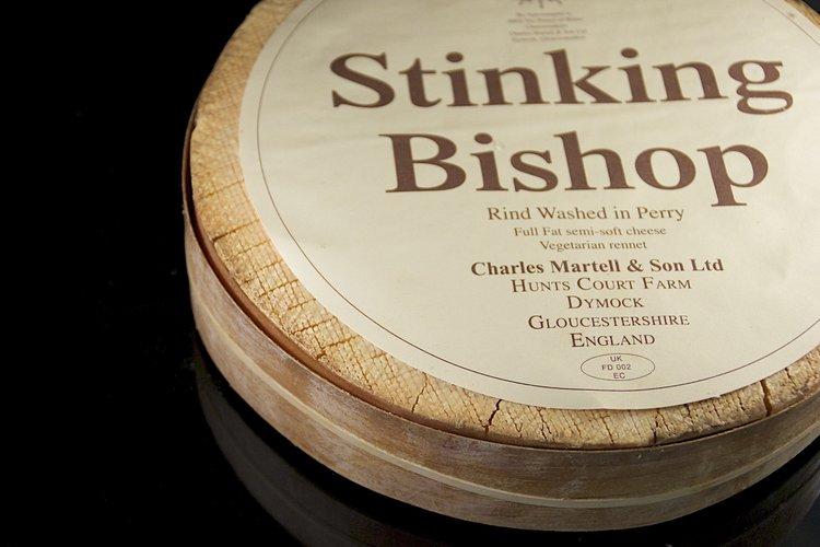 stinking-bishop-cheese+(2).jpg