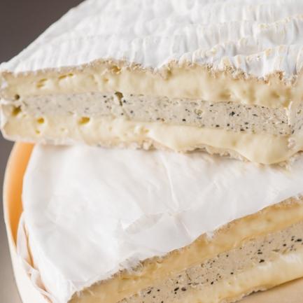 Brie-Aux-Truffes-017.jpg