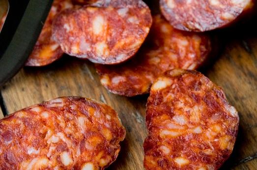Chorizo+Seco+secomedals.jpg