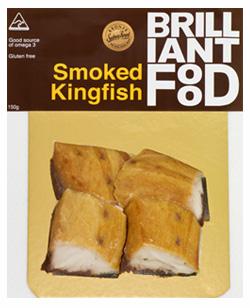 smoked_kingfish_med.jpg