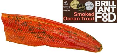 smoked_ocean_trout_lg.jpg
