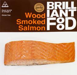 wood_smoked_salmon_med.jpg
