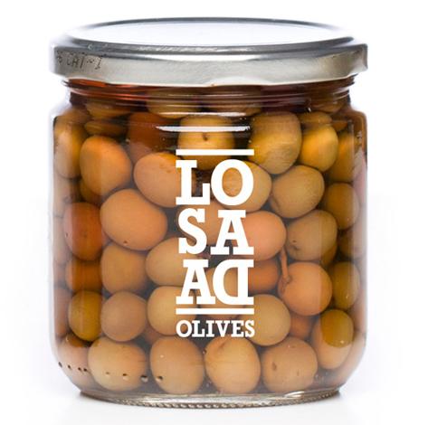 Losada Arvequina Olives.jpg