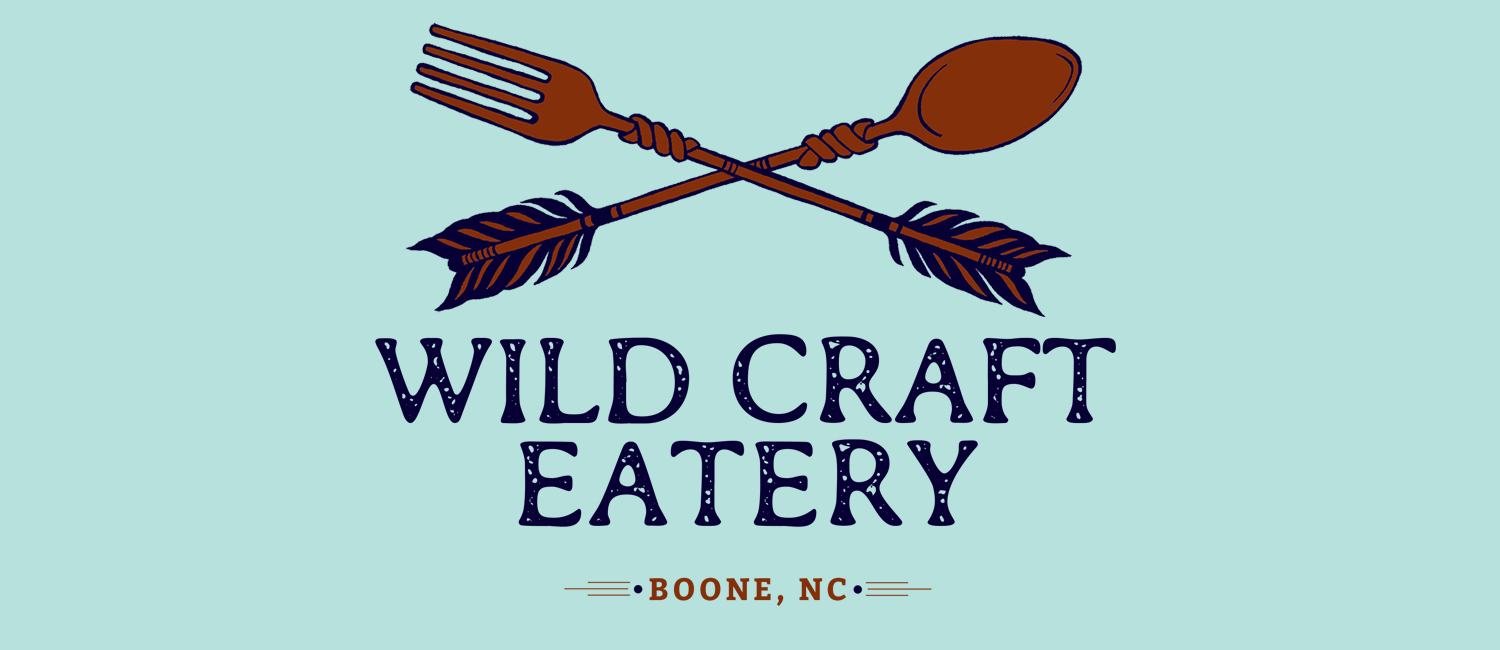 Wild Craft Eatery