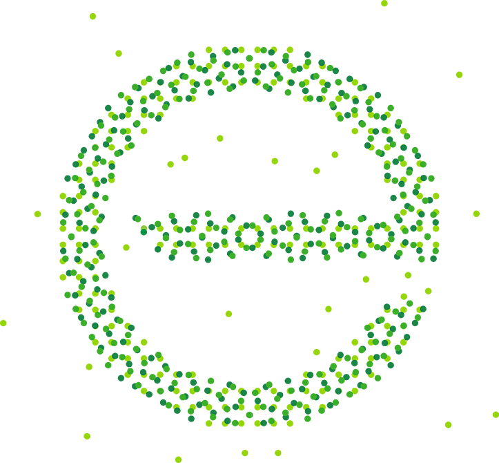 evox-symbol.png