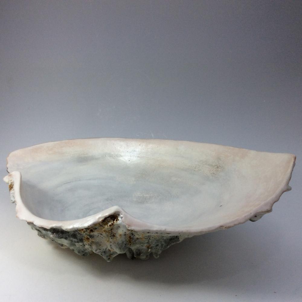 Long Shell Form