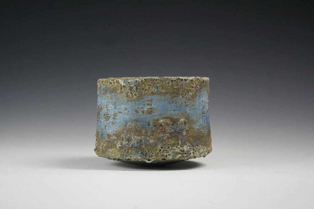 Cylinder III