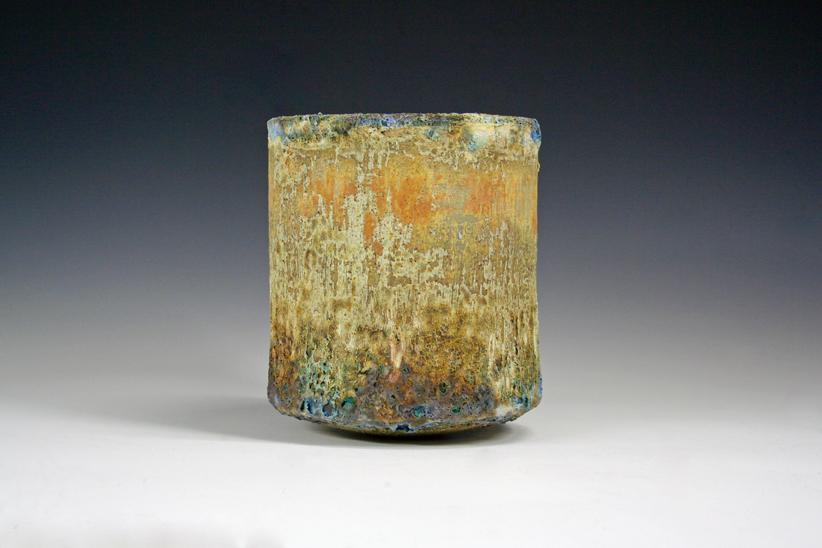 Cylinder VII