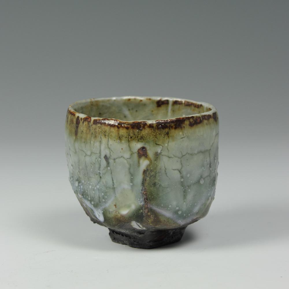 Sake Celedon