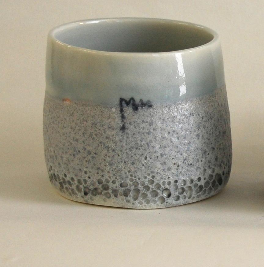 On the Horizon - Medium Bowl