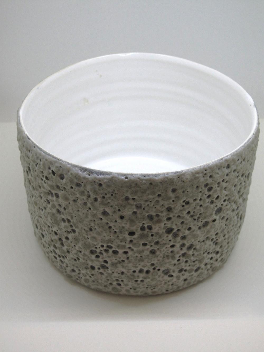 Pebble Bowl Large