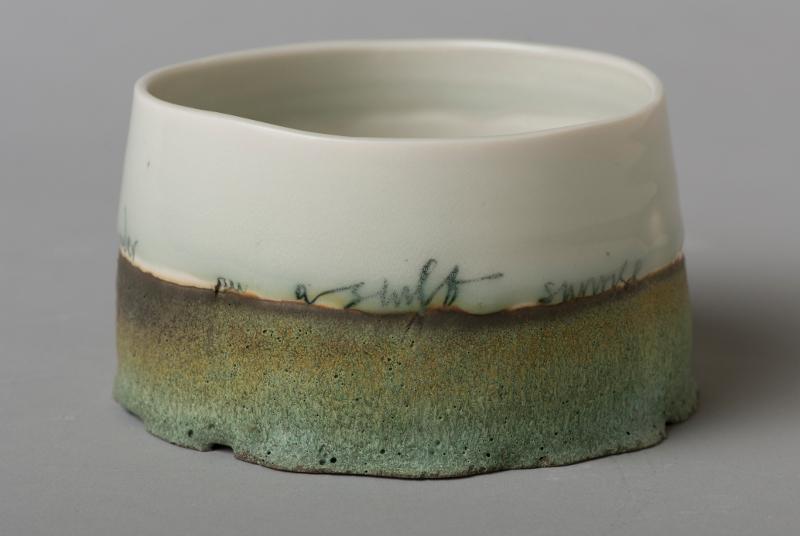 Thorn Swift Sunrise Bowl
