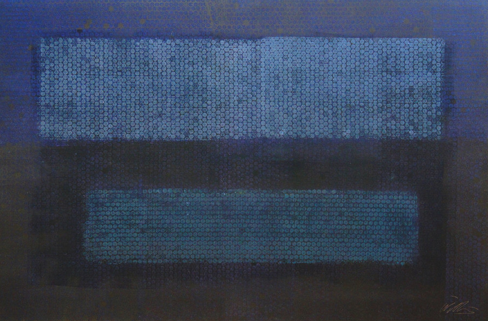 VU Blu