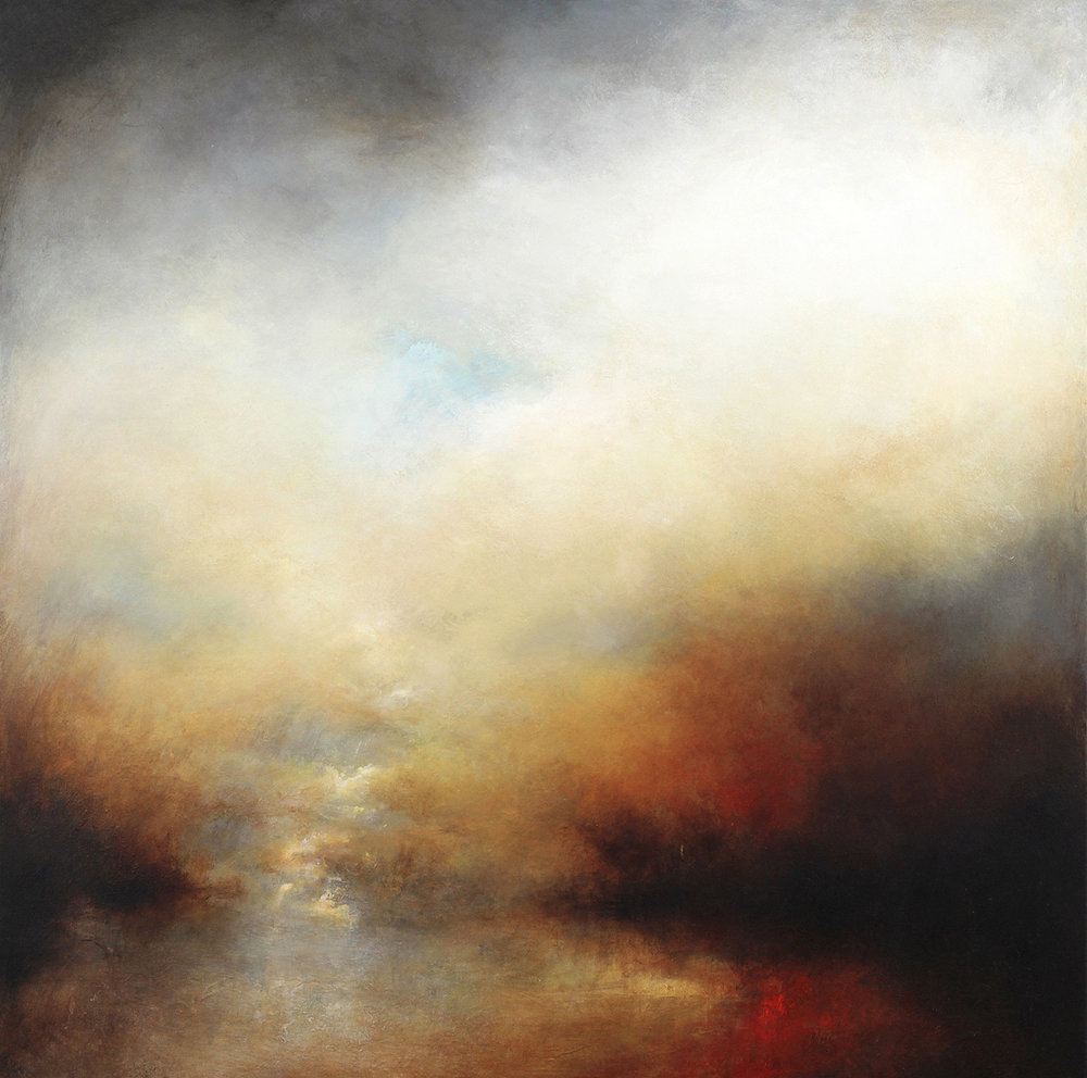 Kerr Ashmore : Take me to Eventide