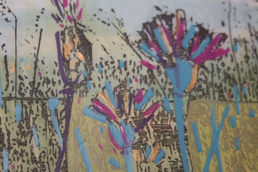 Kellie-Miller-The-Unseen-Wonders-Detail2.jpg