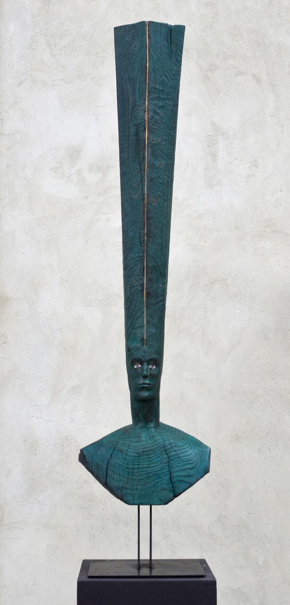 Linea Aurum