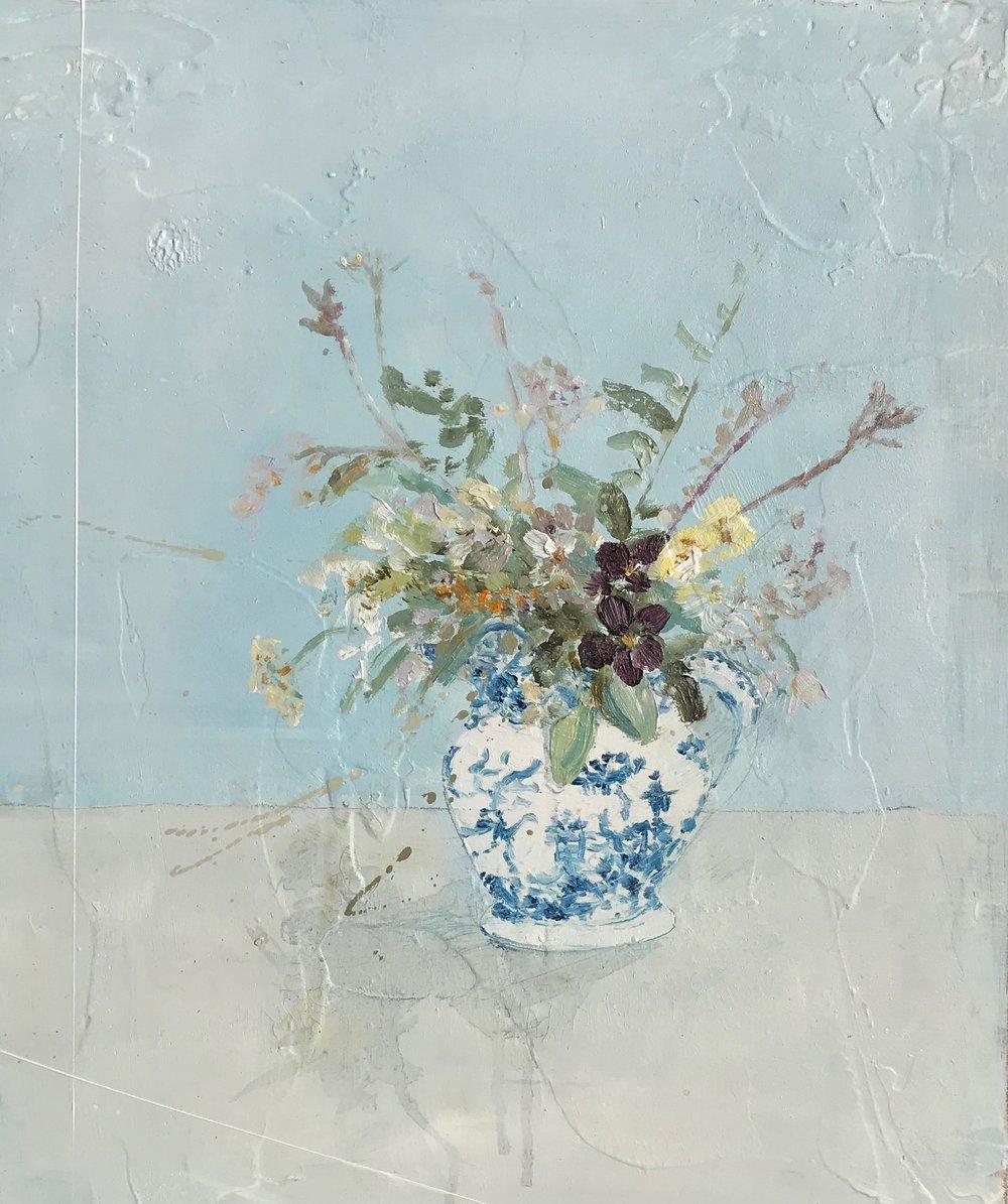 Картинки по запросу floral design